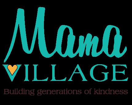The Mama Village