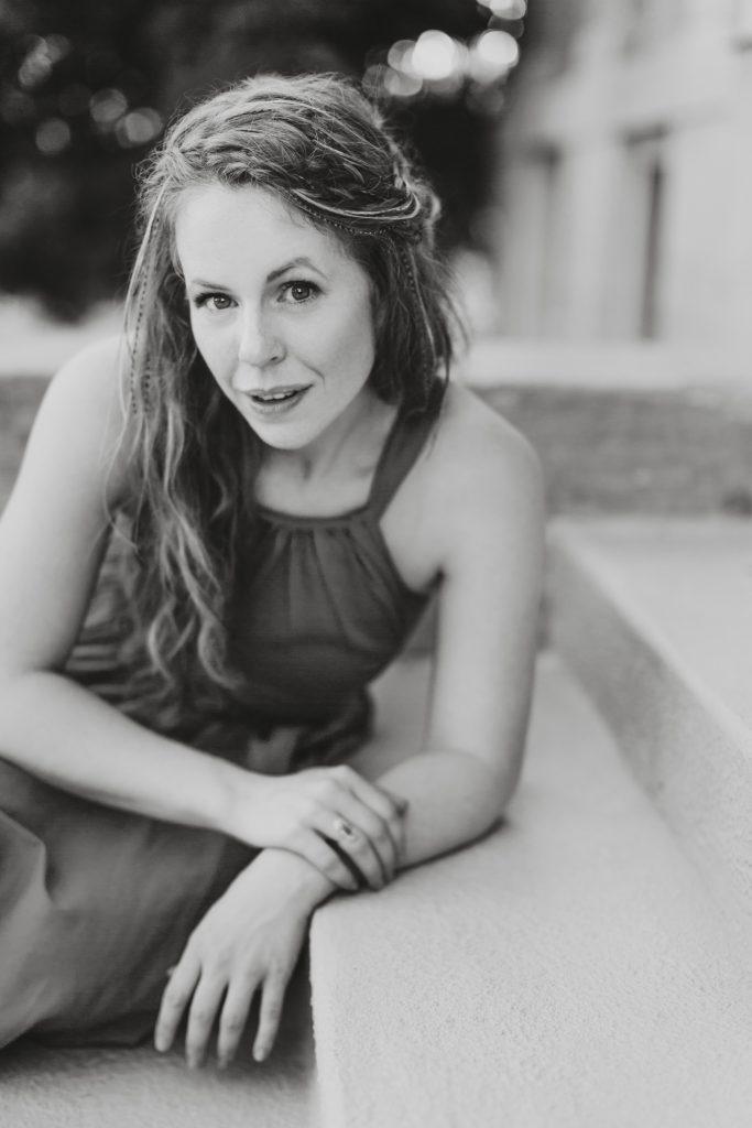 Aurora Whittet Best photo by Stacy Kron
